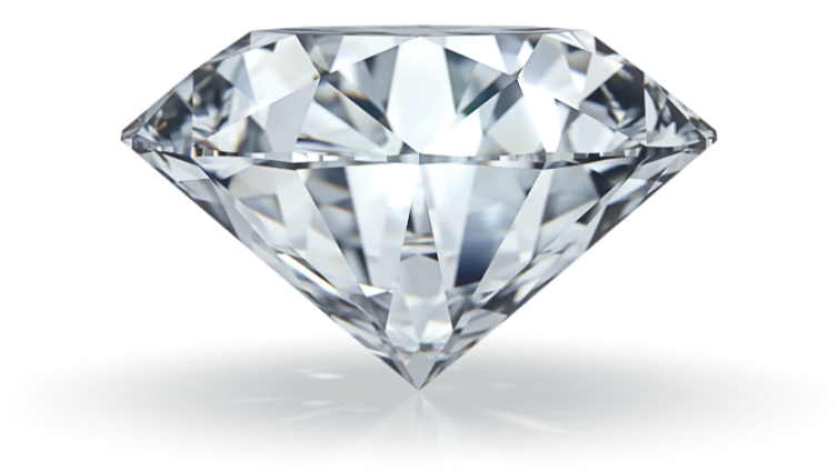 Fine Jewelry & Gems Boca
