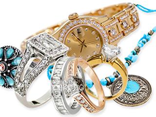gallery jewelry