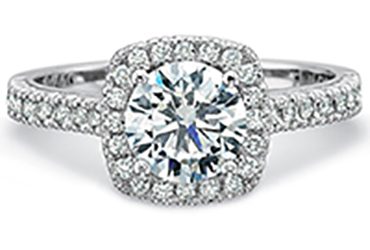 Fine Jewelry & Gems Outlet New design