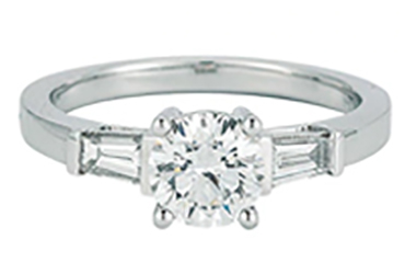 Fine Jewelry & Gems Outlet Old design